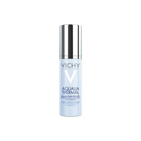 Vichy Aqualia Thermal * Krem Rozbudzający Spojrzenie * 15 ml