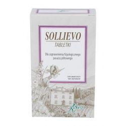 Sollievo * 30tabl
