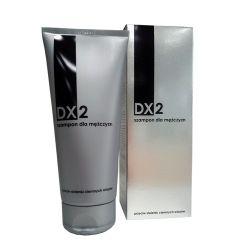 Dx2 * Szampon przeciw siwieniu włosów * 150 ml