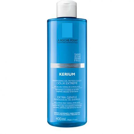 La Roche Kerium Douxe * Szampon - 400 ml