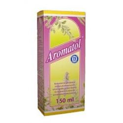 Aromatol *150 ml