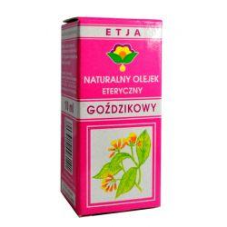 Olejek gożdzikowy*10 ml