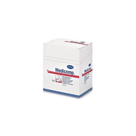 Medicomp * Kompressy niejałowe,5x5 cm * 100 szt