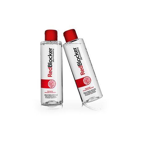 RedBlocker * Płyn micelarny * 200 ml