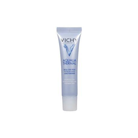 Vichy Aqualia Thermal * Roll - on pod oczy * 15 ml