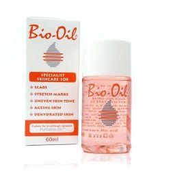 Bio-Oil * 60 ml