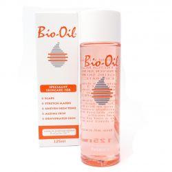 Bio-Oil * Olejek na blizny i rozstępy * 125 ml