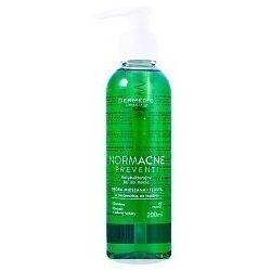 Dermedic Normacne Preventi *  Antybakteryjny żel do mycia * 200 ml