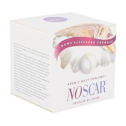 NO-SCAR  Perła Inków * krem na blizny i rozstępy * 30 ml