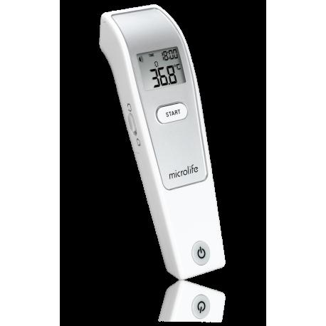 Termometr  MICROLIFE NC 150