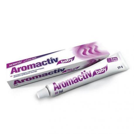 Aromactiv Baby * 20g
