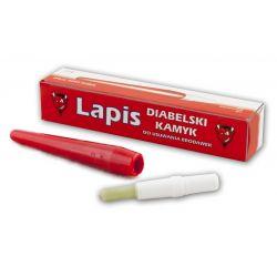 Lapis - DIABELSKI KAMYK- sztyft