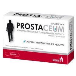 Prostaceum * 60 tabl