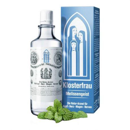 Melisana Klosterfrau - płyn * 95ml
