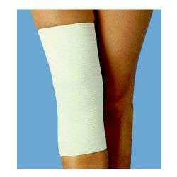 PANI TERESA * Opaska elastyczna * na staw kolanowy * rozm. XL - 1 szt