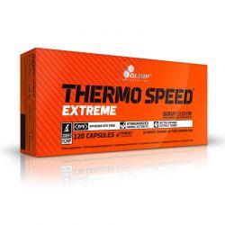 Olimp Thermo Speed Extreme * 120 Mega Caps
