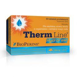 OLIMP Therm Line Hydrofast * 60 kaps