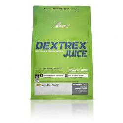 Olimp Dextrex Juice * 1000 g