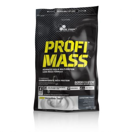 Olimp Profi Mass * 1000 g