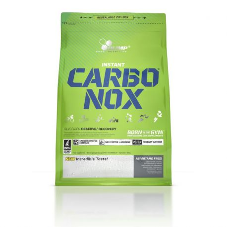 Olimp Carbo-Nox * 1000 g