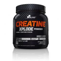Olimp Creatine Xplode * 500 g
