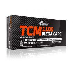 Olimp TCM 1100mg * 120 Mega Caps