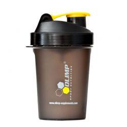 Olimp Shaker  Black Label Lite * 400 ml