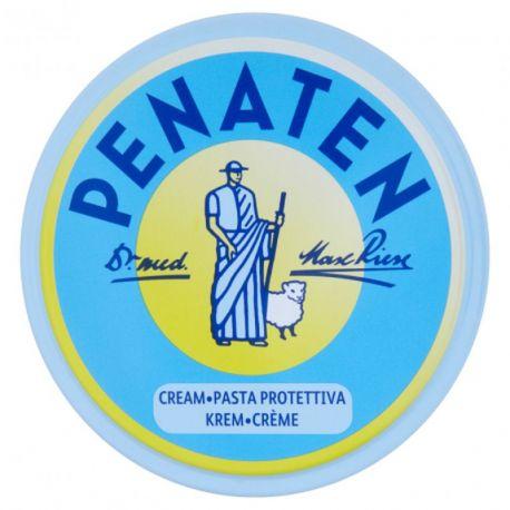 Penaten - krem * 50 ml