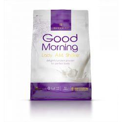 Olimp Good Morning Lady A.M. Shake * wanilia * 720 g