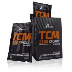 Olimp TCM Xplode * pomarańcz * 220 g