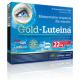 Olimp * Gold Luteina * 30 kapsułek