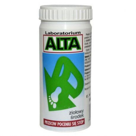 Alta * 40 g