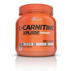 Olimp L-carnitine Xplode Powder  * 300 g