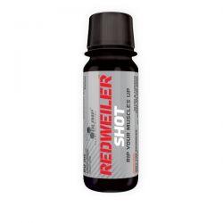 Olimp Redweiler Shot * raging cola * 60ml