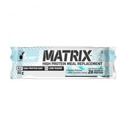 Olimp Matrix Pro 32 * kokos * 80 g