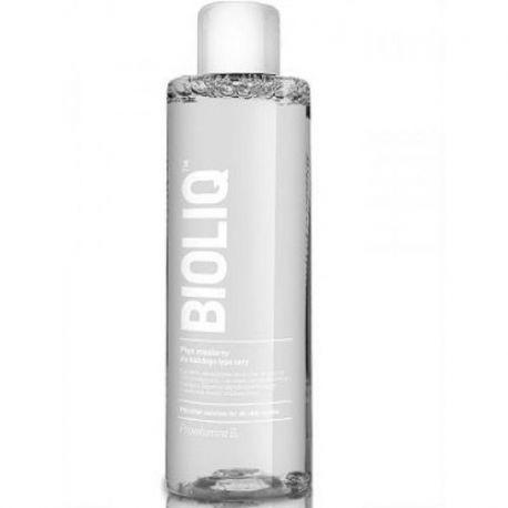 Bioliq * Płyn miceralny * 200 ml