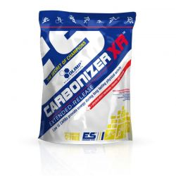 Olimp Carbonizer XR * ananas * 1kg