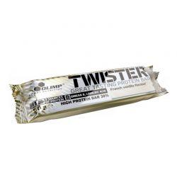 Olimp Twister * French Vanilla * 60g