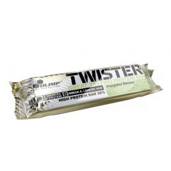 Olimp Twister * Pistachio * 60g