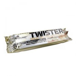 Olimp Twister * Tiramisu * 60g
