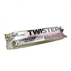 Olimp Twister * Red Berries * 60g