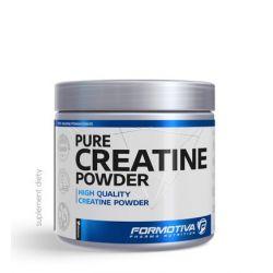 Formotiva Pure Creatine Powder * 250 g