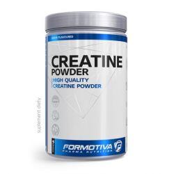 Formotiva Creatine Powder * 480 g