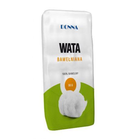 Paso- Wata bawełniana * 50 g