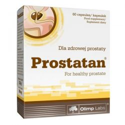 Olimp - Prostatan * 60 kaps