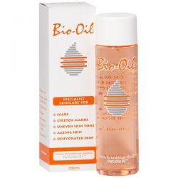 Bio-Oil * 200 ml