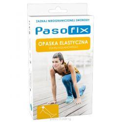 PASO *Opaska elastyczna stawu kolanowego *  rozm XL - 1 szt