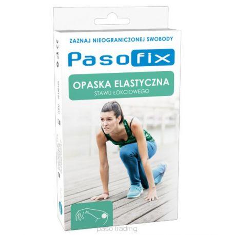 PASO * Opaska elastyczna stawu łokciowego * rozm L - 1 szt