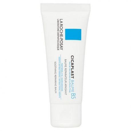 La Roche * Cicaplast Balsam B5 SPF50 * 40 ml