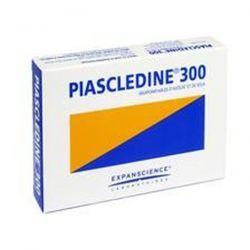 Piascledine * 30 kapsułek